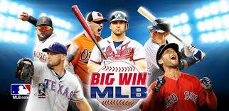 財神娛樂-2020年MLB季中交易分析總評-優惠活動最多的線上娛樂城