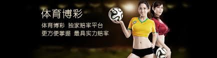 財神娛樂城-台股月月配來了!元大高股息龍頭基金首次配息率4.04%